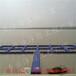 白山码头浮筒桥梁浮筒网箱浮筒水上乐园拼图浮筒多少钱