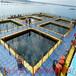 宜宾摩托艇码头游泳池平台钓鱼浮筒哪里最好