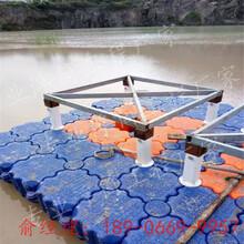 九江浮箱码头、浮筒码头、游艇码头、摩托艇码头供求信息