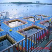 宿迁浮箱码头、浮筒码头、游艇码头、摩托艇码头哪里最好