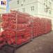 柳州8寸采砂管浮筒批发市场