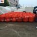 临沧直径300600的管道浮筒交易市场