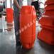 湘潭6寸管浮筒品质保证