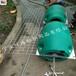 金昌塑料管道浮筒交易市场