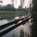 甘南河道疏浚管道浮筒交易市场