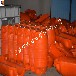 博尔塔拉疏浚管道浮筒批发最低价