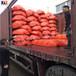 贺州水上排泥管浮桶厂家供货