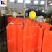 常德抗紫外线管道浮筒最新价格查询