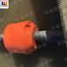 潮州8寸10寸12寸塑胶管道浮筒招代理