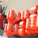 杭州水电站聚乙烯实心填充拦污浮体哪里最好