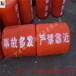 咸宁电站拦污排电站水面拦污浮筒哪里最好