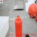 蚌埠水电站拦污浮排优质水上拦污浮体厂家地址