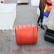 肇庆塑料拦污浮筒景区水上警示浮筒生产基地