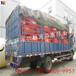 十堰专业定制外贸水上拦污浮体厂家供货
