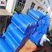 肇庆拦污浮筒浮筒式拦污拦污排批发市场