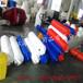 商洛水电站垃圾拦截浮体拦渣浮体交易市场