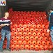 甘南电站拦污浮体福建两半式拦污浮体批发市场