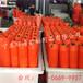 杭州水电站拦污浮筒聚乙烯拦污浮筒哪里有销售