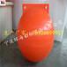 宜春海濱浴場外圍警示浮球沿岸警戒線浮球哪里最好