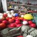 莱芜警示围栏浮球水库拦截船和人的浮球哪里最好
