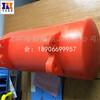 东莞塑料浮球发泡浮标核电站警戒浮标施工安装指导