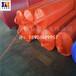 孝感水库拦污漂排工程漂浮物拦截浮体施工安装指导