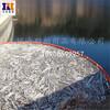 东莞水电站进水口浮式拦污排浮体工程价格预算