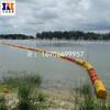 东莞核电站拦污设备浮筒警示拦污专用浮体价格预算