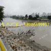 淄博拦污浮筒水面活动式塑料拦污栅哪里有?
