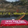 石家庄河道水面漂浮物隔离浮筒拦污浮筒哪里有?
