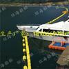 宁波拦截漂浮物水面垃圾专用哪里有?