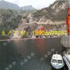 台州水面垃圾拦截拦污浮筒漂浮物隔离哪里有?