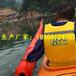 茂名河道水面漂浮物隔离浮筒拦污浮?#26448;?#37324;有?