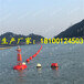 武汉挂网拦污漂排塑料拦污排拦截浮筒哪里有?