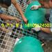 九江河道拦污浮筒可挂网拦截水面垃圾哪里有?