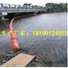 汕尾河道专用拦污浮排塑料拦污浮?#26448;?#37324;有?