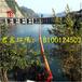 防城港水上浮筒式塑料拦污导漂价格哪里有?