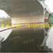 宜昌水电站拦污浮体耐酸碱挂网式拦污浮筒哪里有?