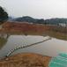 泰安水电站专用拦污浮筒塑料拦污排浮筒式拦污栅哪里有?