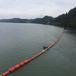 鹰潭水电站入水口专用可夹钢丝网两半片