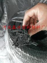 石棉石墨盘根/油浸石棉盘根图片