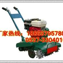 新款现货混泥土清灰机QDH-650型汽油清灰机马路清渣机