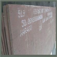 XAR400德国进口耐磨钢板