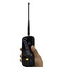 Mesh无线自组网公安消防救援应急通信指挥系统单兵通信融合通信智能手持终端