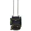 Mesh无线自组网公安消防救援,应急通信指挥系统便携式单兵通信