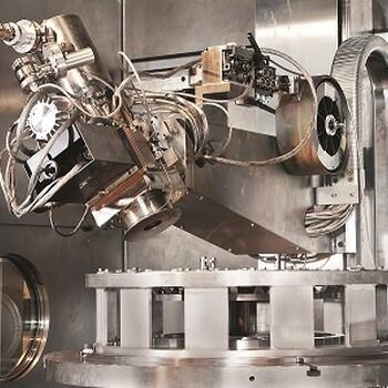 供應市面上用途廣的SCIAKY電子束焊-內部移動EB焊接