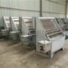 牛粪处理设备牛粪处理机畜牧养殖设备养牛设备牛粪脱水机