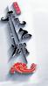 宋代五大名窯汝窯、官窯、哥窯、鈞(jun)窯、定窯建議收藏(cang)