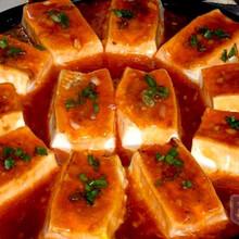 长沙哪里有铁板豆腐学