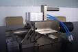 空调紫铜管封切设备_空调铜管密封焊接